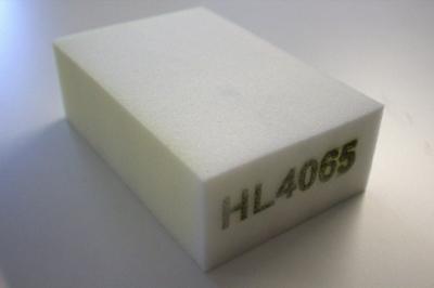 HL 4065 высота листа - 4 см