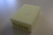 EL2240 высота листа - 4 см.