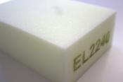 EL2240 высота листа - 2 см.