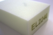 EL2240 высота листа - 1 см.